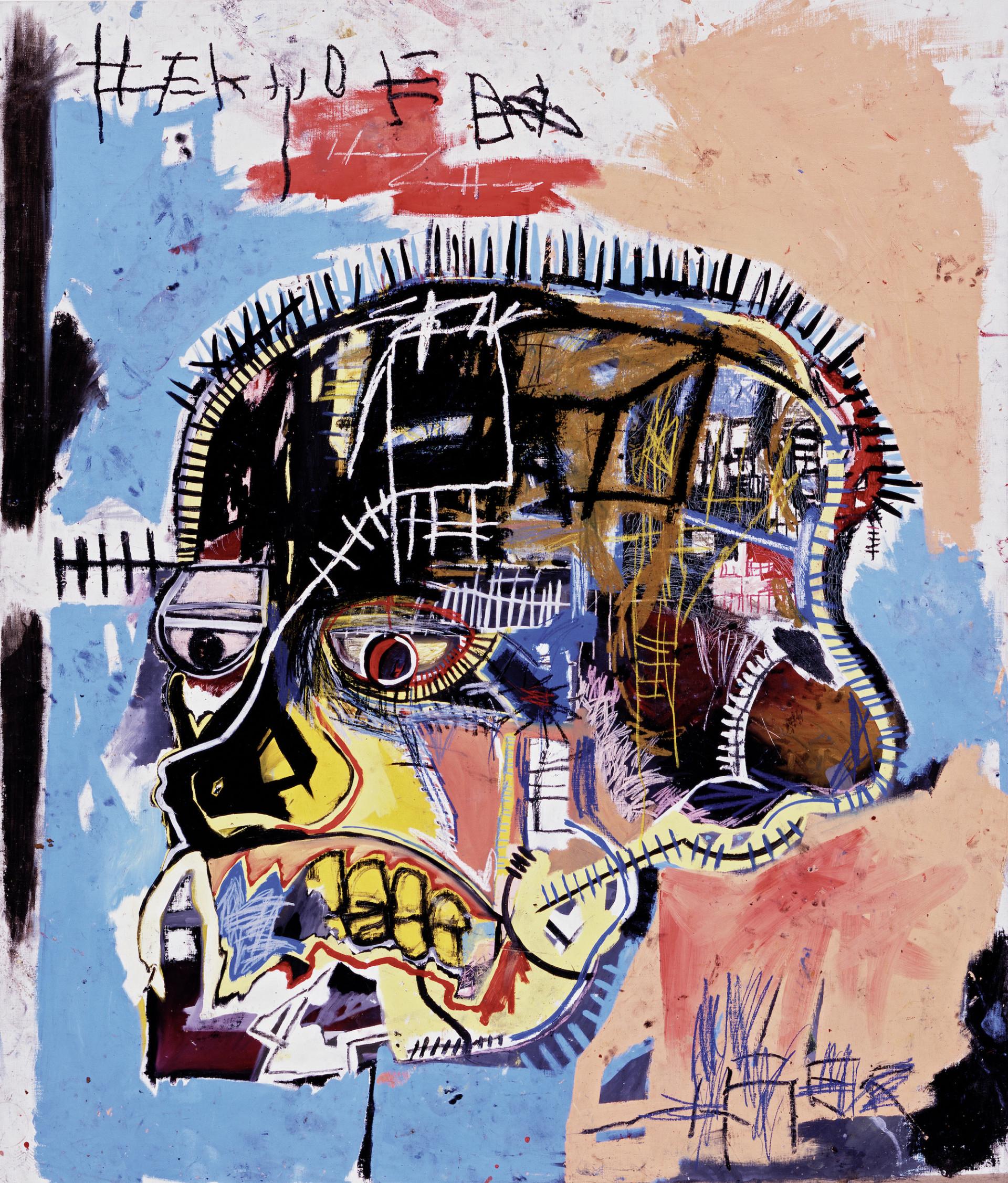 XL_Basquiat_01141_112-113-960x1127@2x.jpg