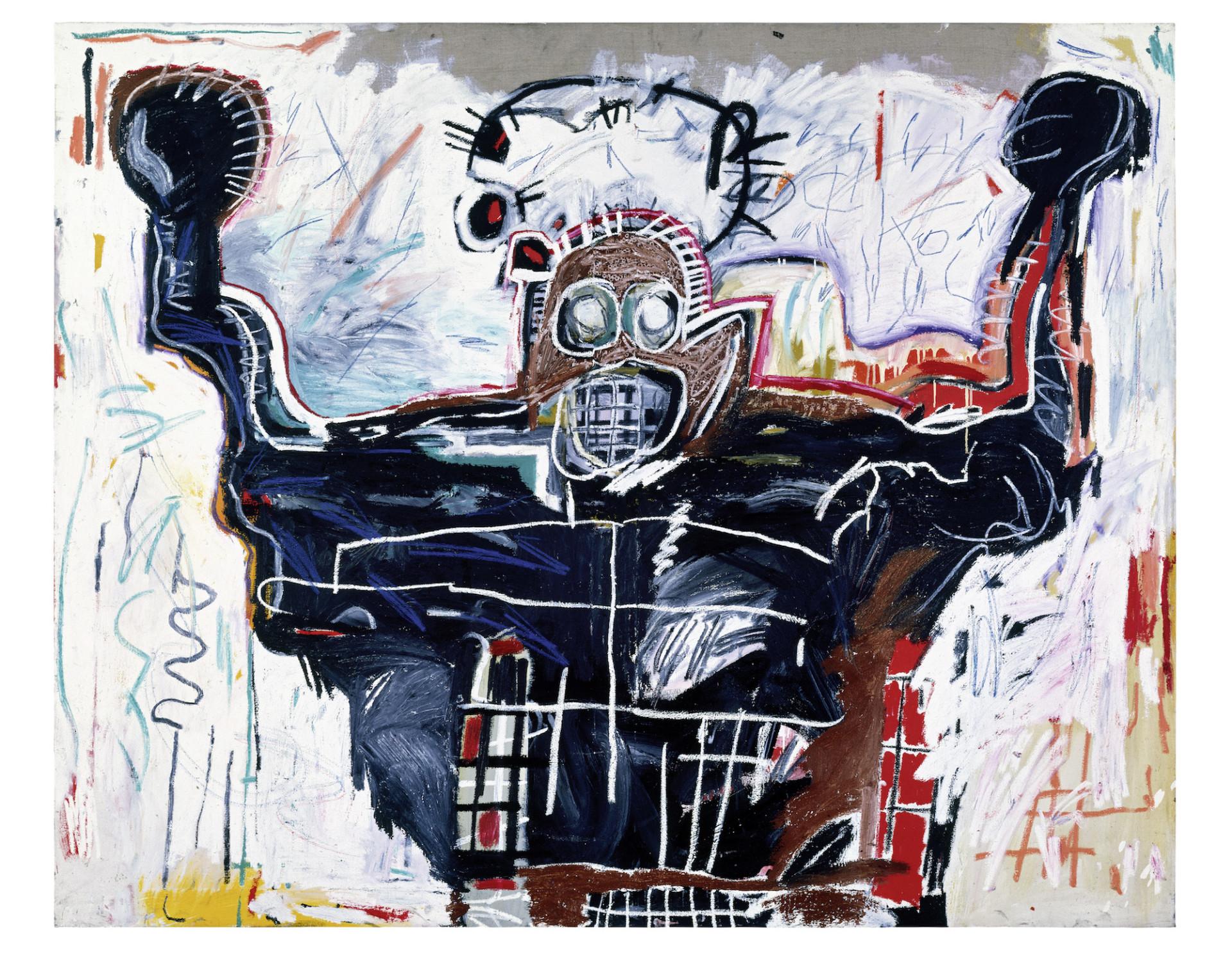 XL_Basquiat_01141_159-960x754@2x.jpg