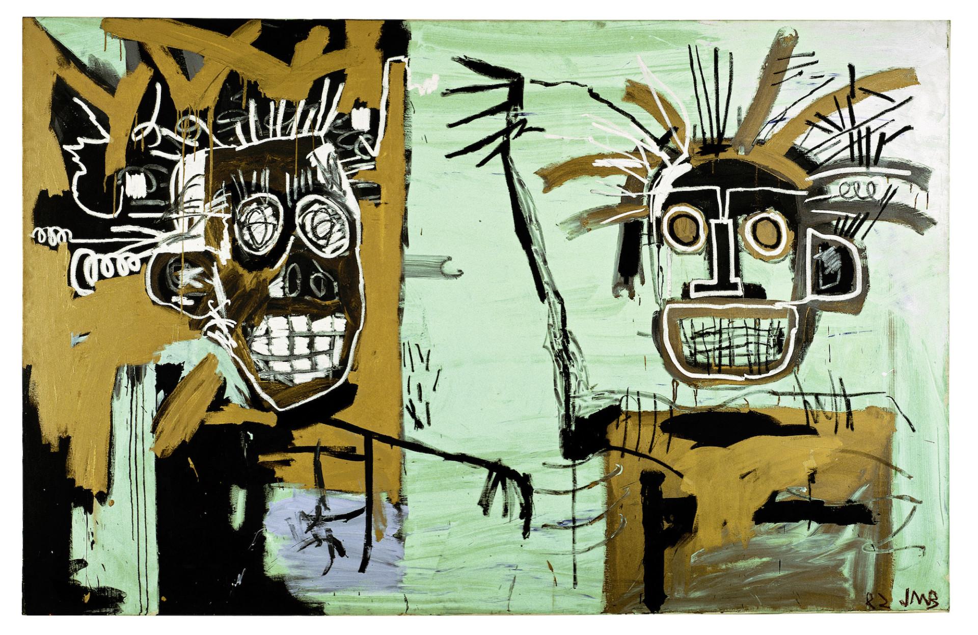 XL_Basquiat_01141_168-169-960x623@2x.jpg