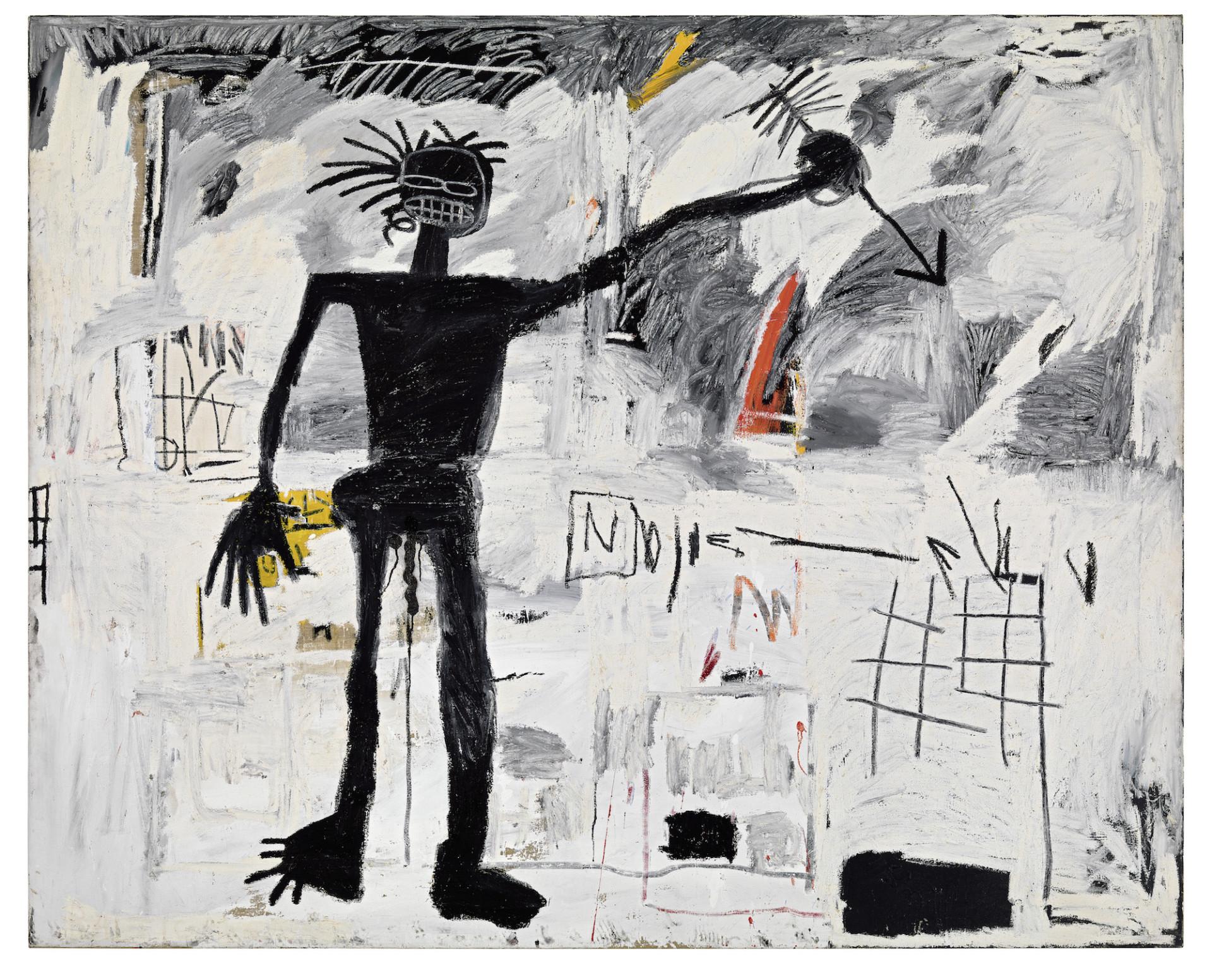 XL_Basquiat_01141_188-189-960x776@2x.jpg