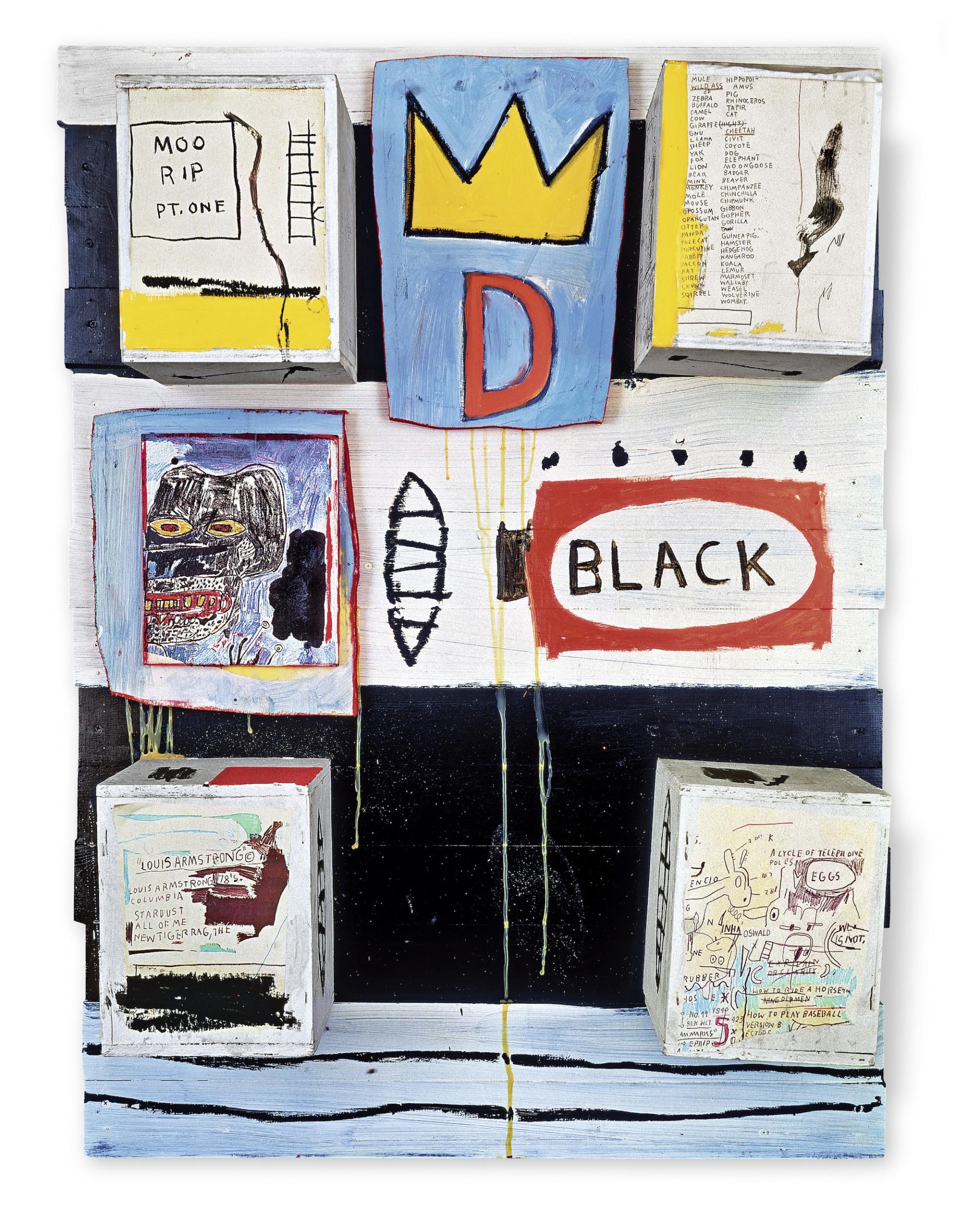XL_Basquiat_01141_421-960x1187@2x.jpg