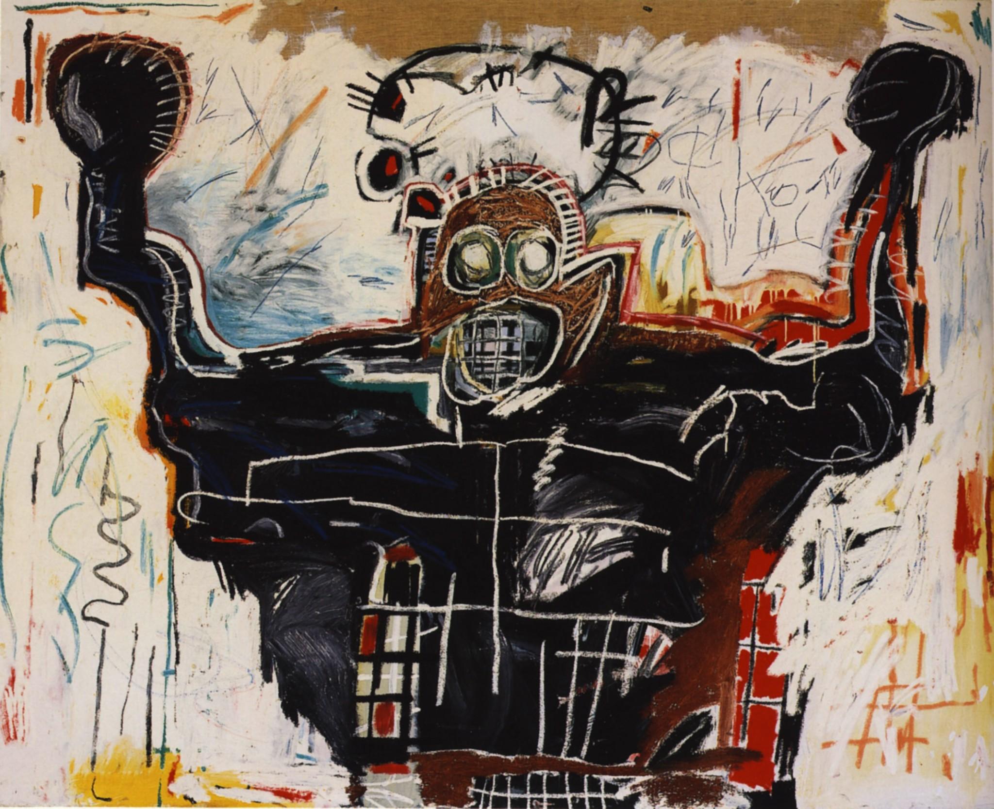 Живопись_Jean-Michel-Basquiat_04.jpg