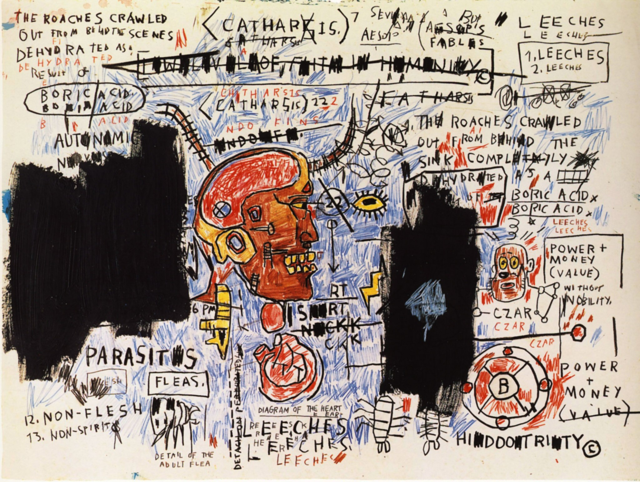 Живопись_Jean-Michel-Basquiat_05.jpg