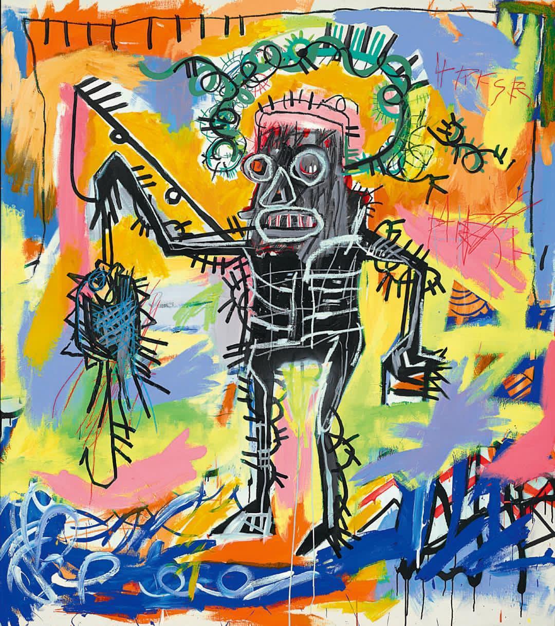 Живопись_Jean-Michel-Basquiat_04555.jpg