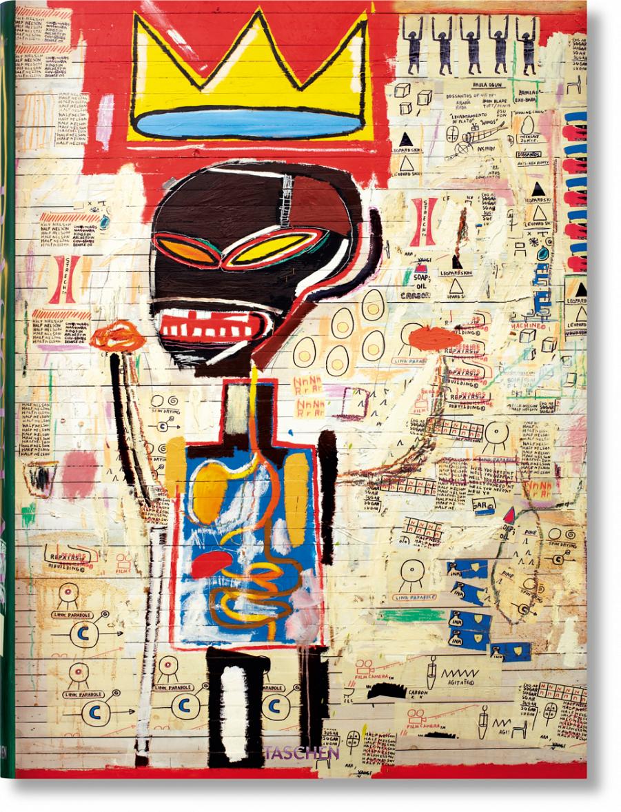 basquiat_xl_gb_3d_01141_1809271440_id_1206864 (1).png