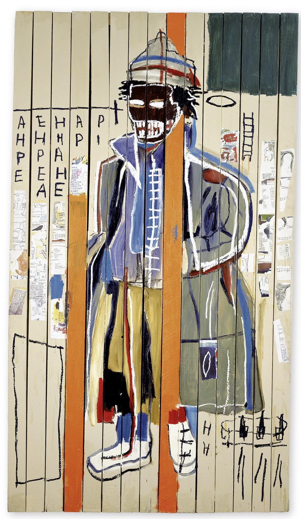 XL_Basquiat_01141_373-960x1376@2x.jpg