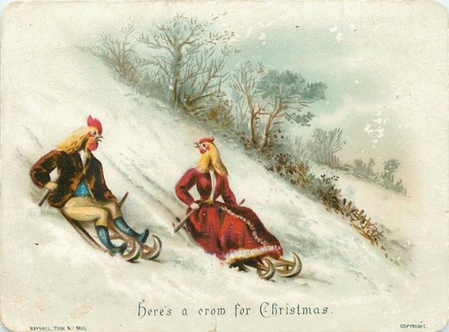 creepy-victorian-xmas-cards-26 (1).jpg
