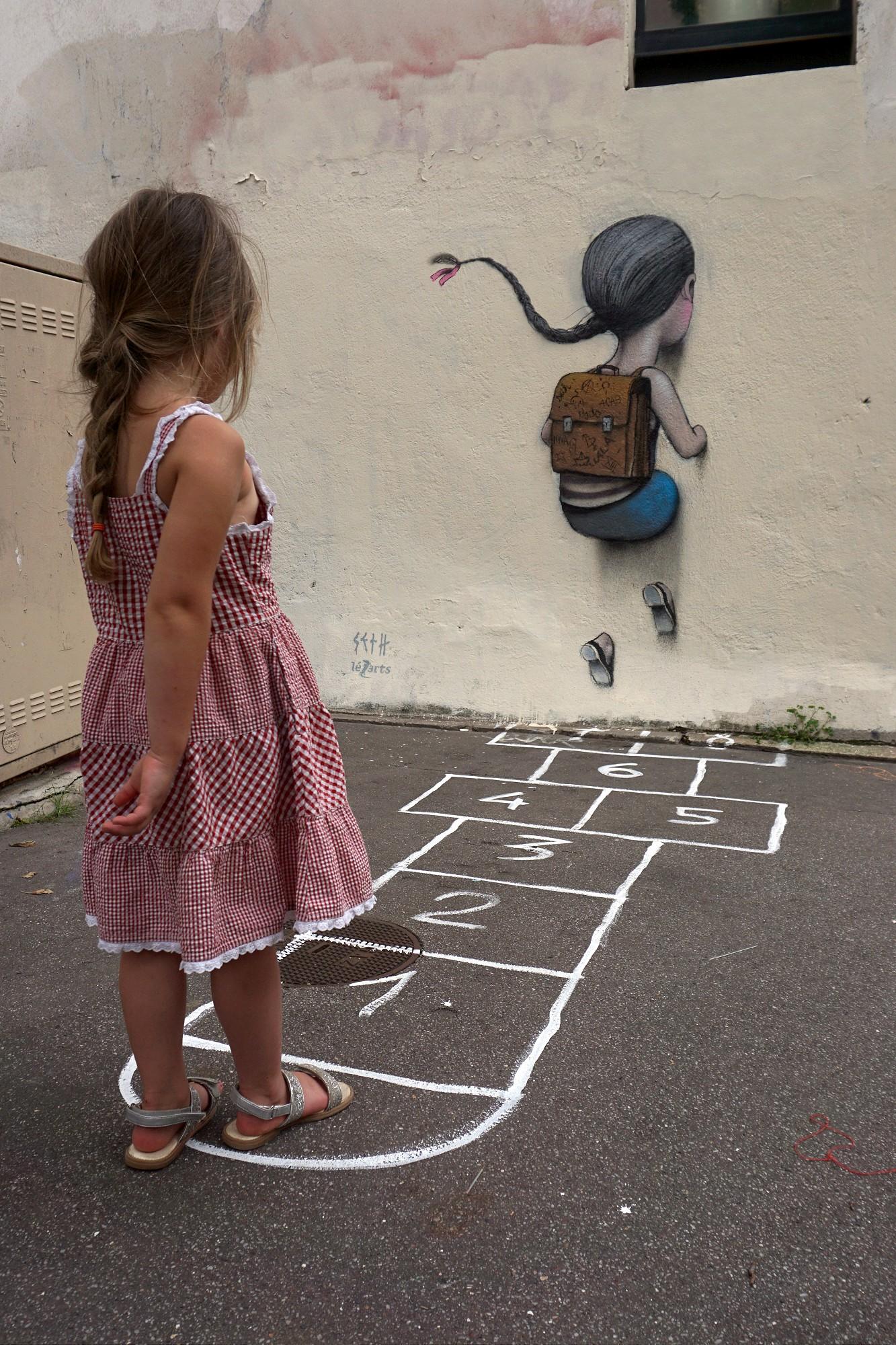 2018_paris_marelle-rue-buot_2.jpg