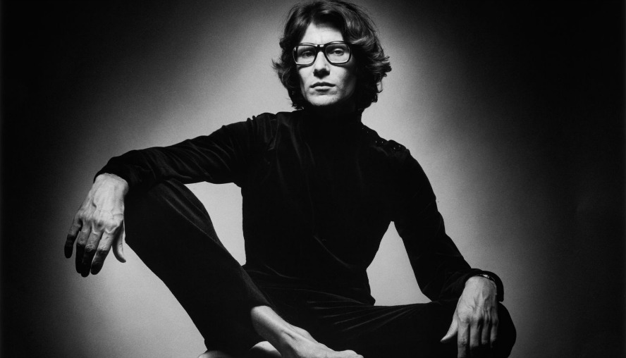 yves_saint_laurent.jpg