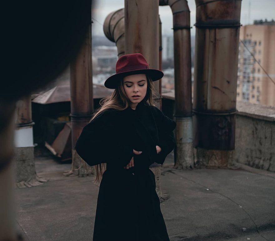 Daria-Klepikova4-880x772.jpg