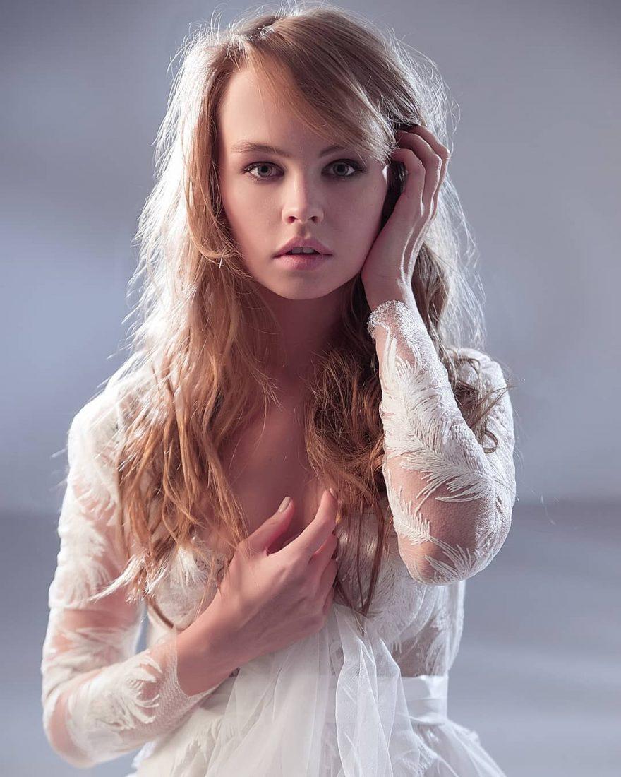 Daria-Klepikova7-880x1100.jpg