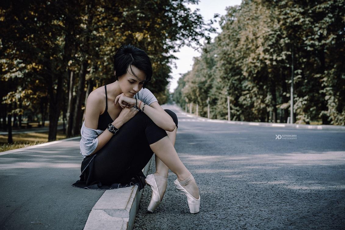 Daria-Klepikova10.jpg