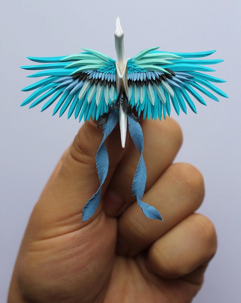 IcarusMidAir_04-960x1208@2x.jpg