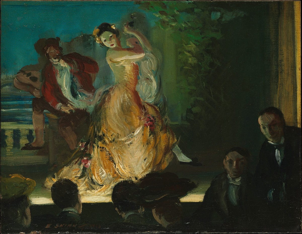 Everett Shinn Spanish Music Hall, 1902.jpg