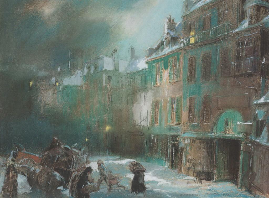 Everett Shinn Tutt'Art@ (2).jpg