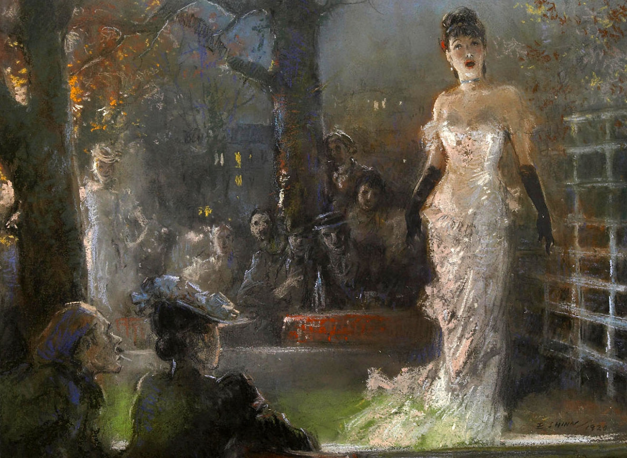 Everett Shinn Tutt'Art@ (3).jpg