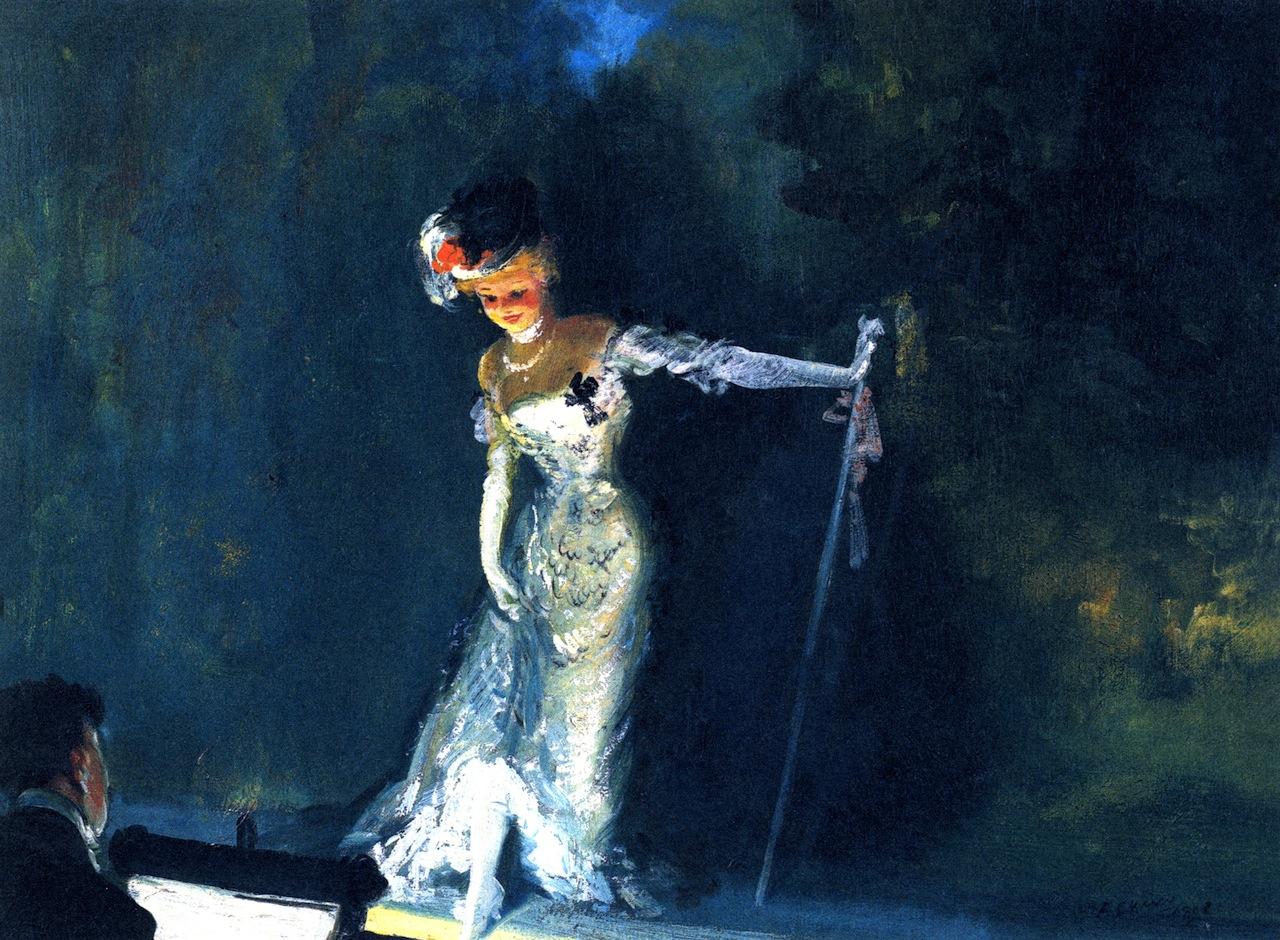 Живопись_Эверетт-Шинн_Revue-1903.jpg
