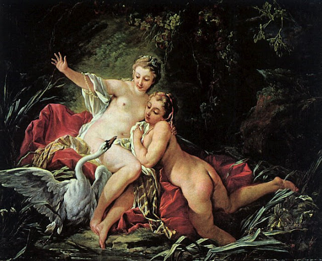 francois_boucher_1741_leda-and-the-swan-751764.jpg