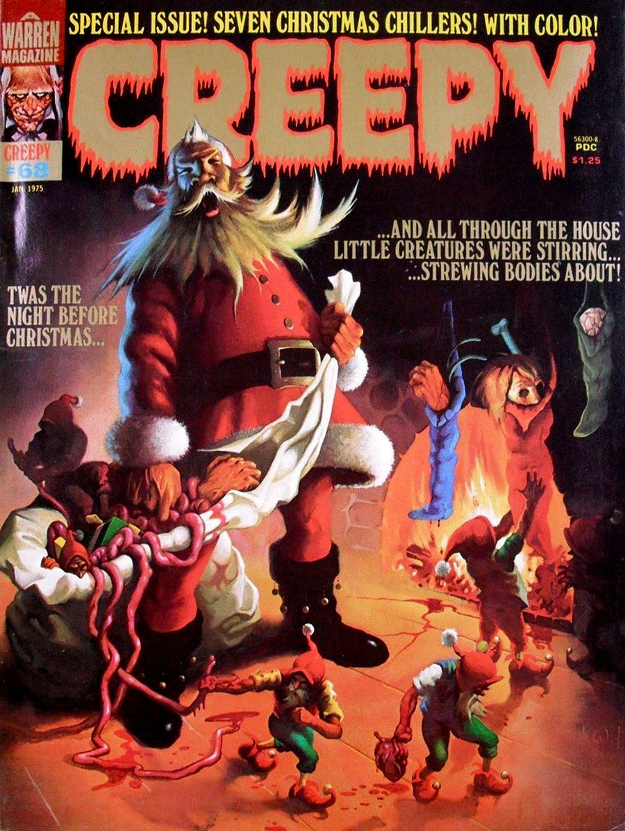 1975-creepy-magazine.jpg