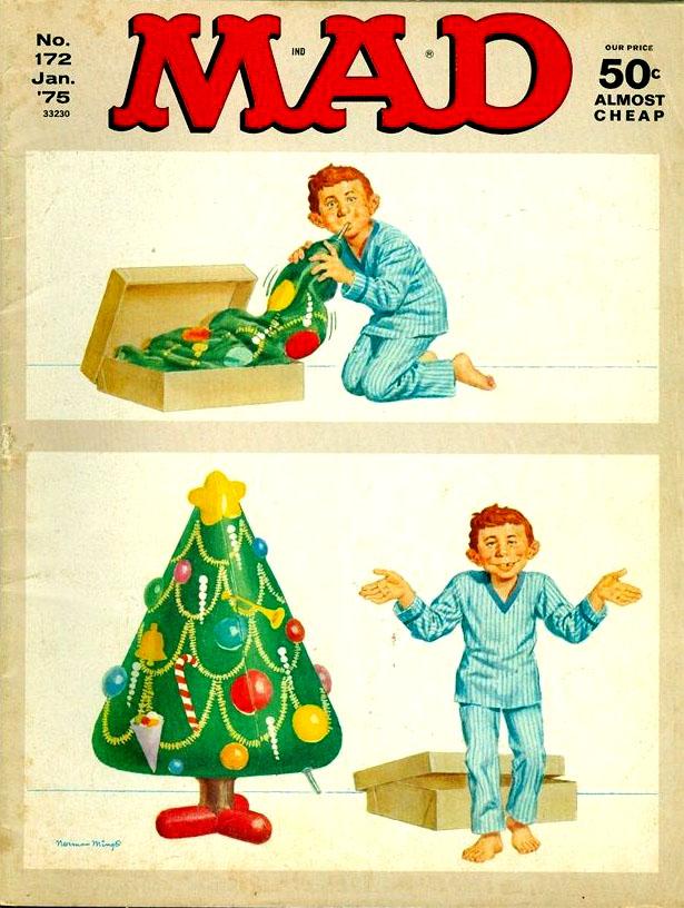 1975-Mad-Magazine.jpg