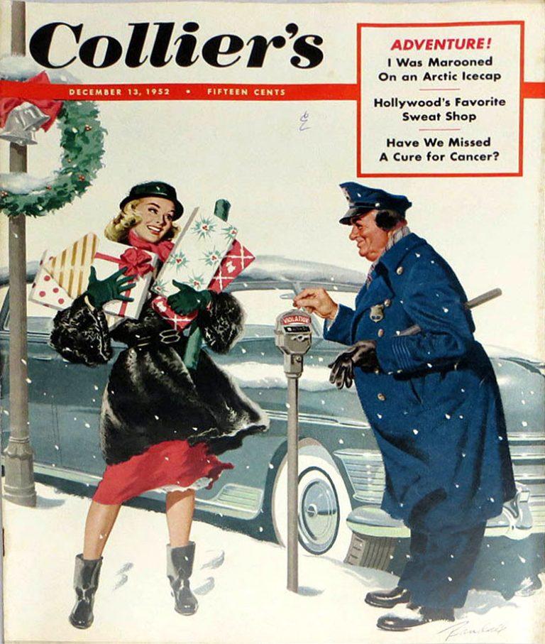 Colliers-December-19-1952-768x907.jpg