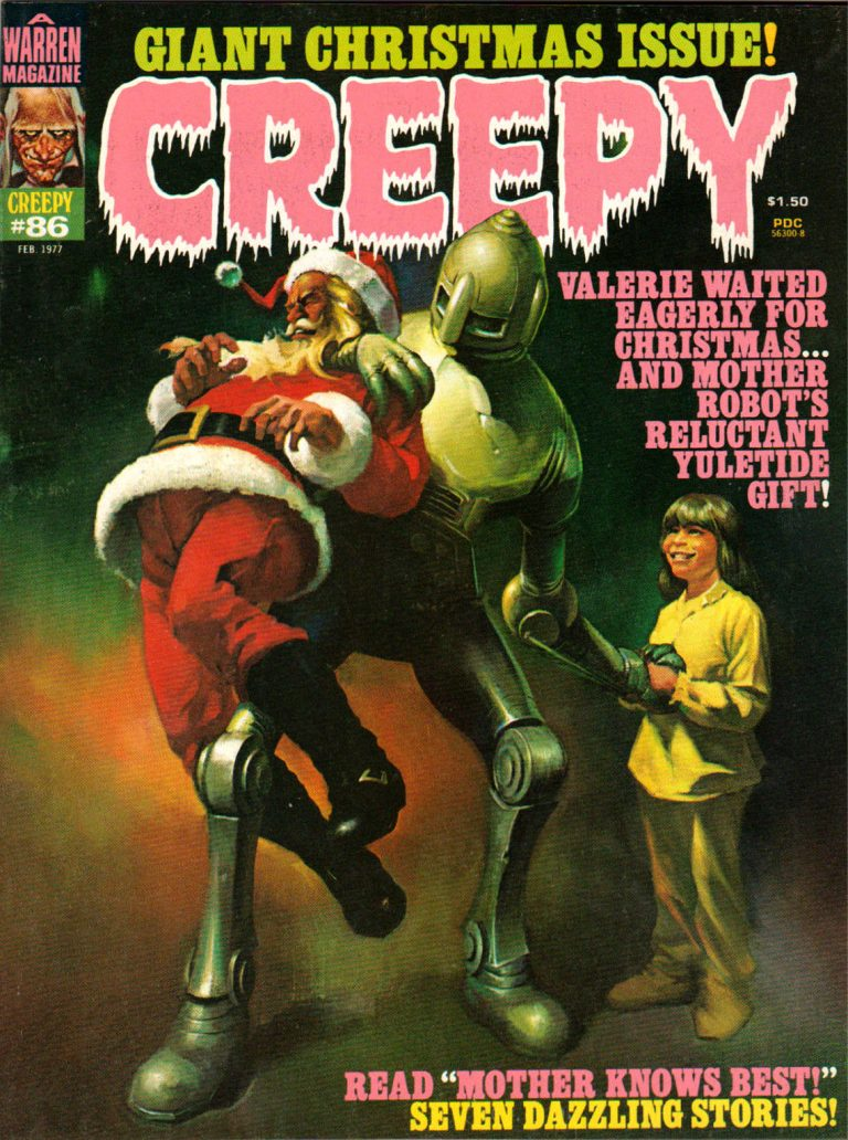 Creepy-Magazine-86-Special-Christmas-768x1032.jpg