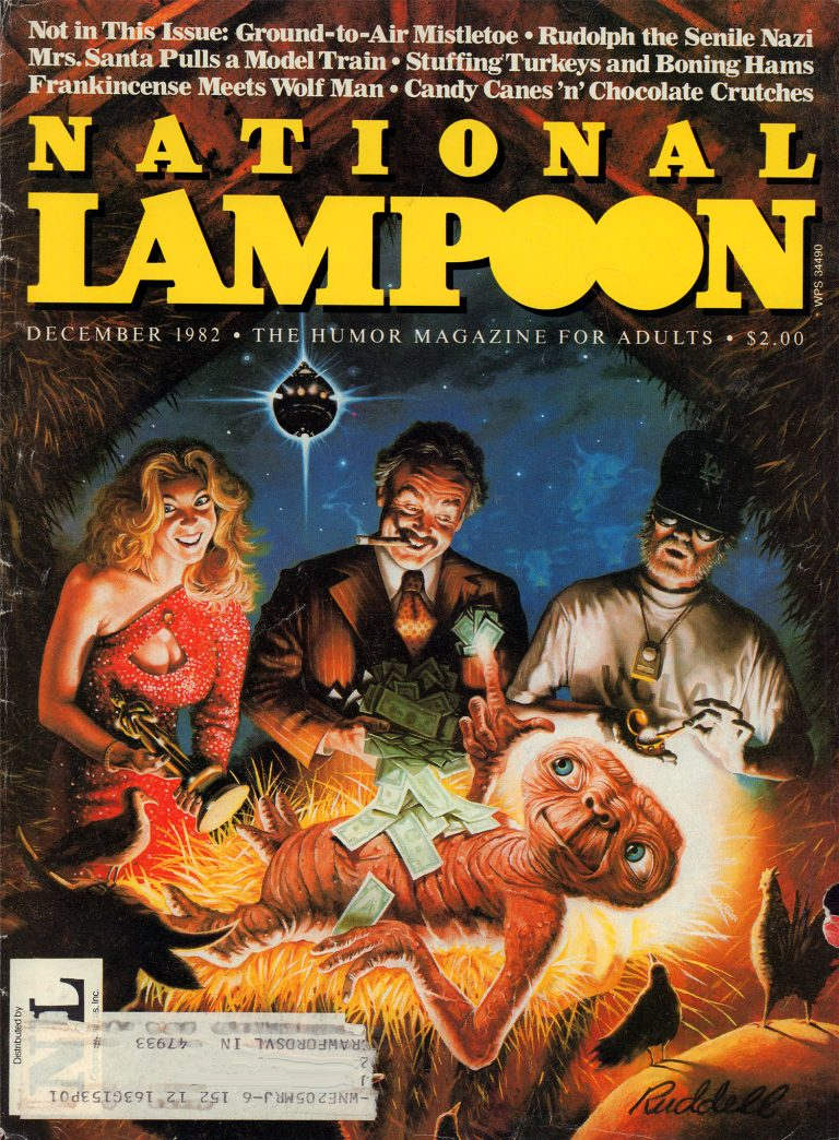 National-Lampoon-Dec-1982-1-768x1044.jpg