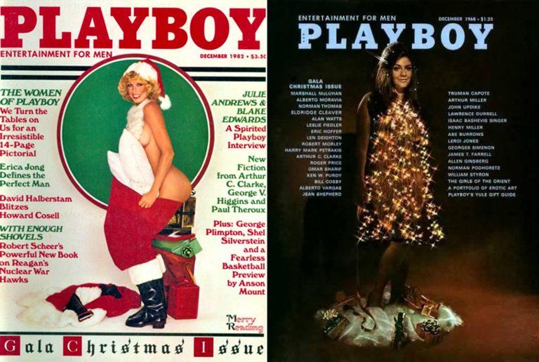 Playboy-USA-December-1982_01-768x516.jpg