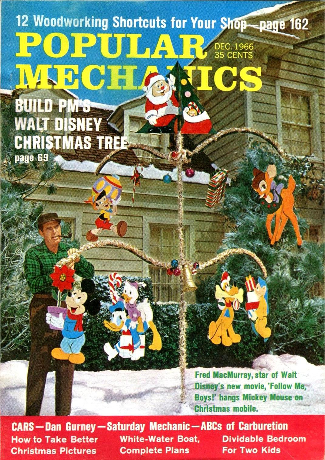 Popular-Mechanics-Magazine-December-1966.jpg