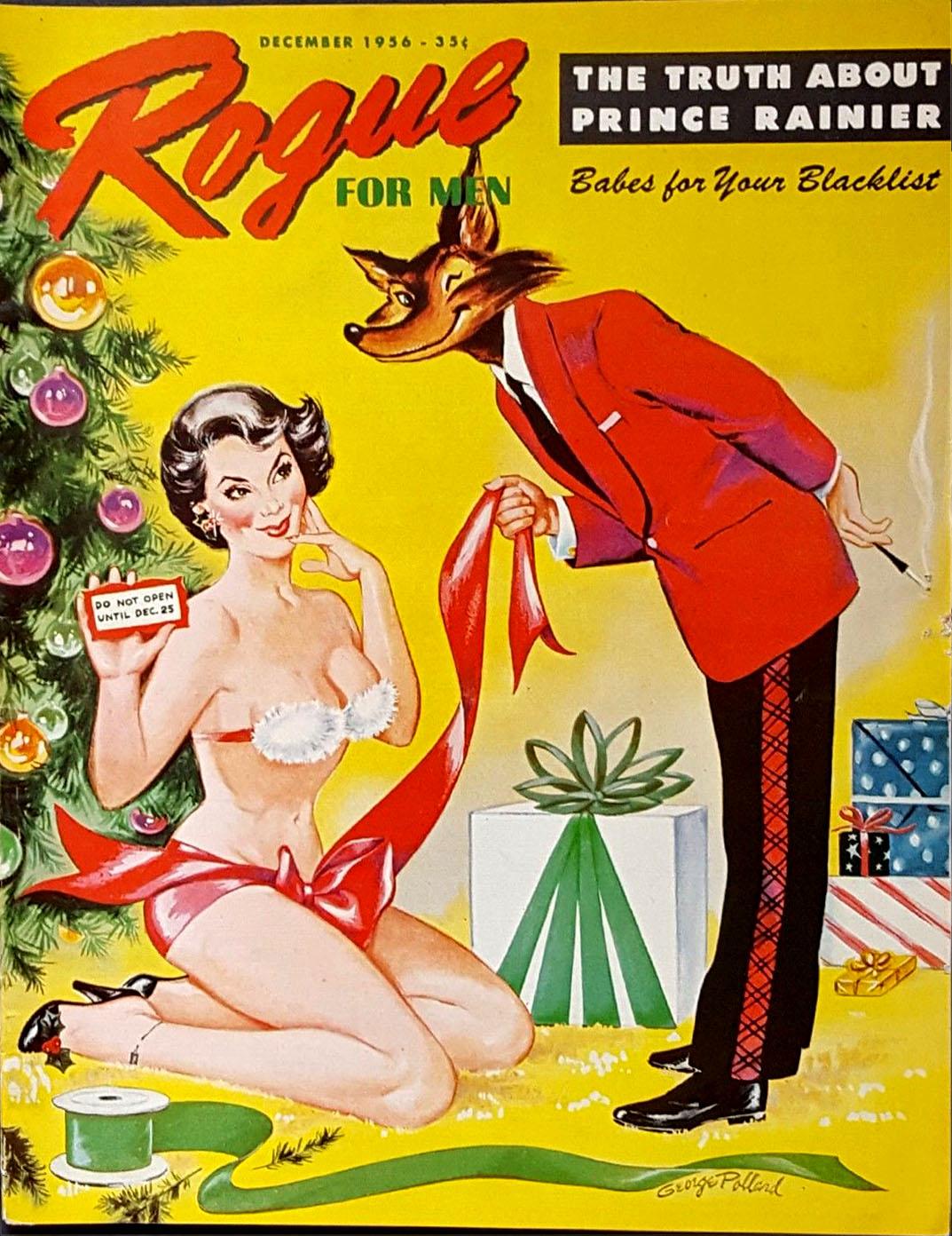 ROGUE-Magazine-Dec-1956-George-Pollard-Christmas-Cover.jpg