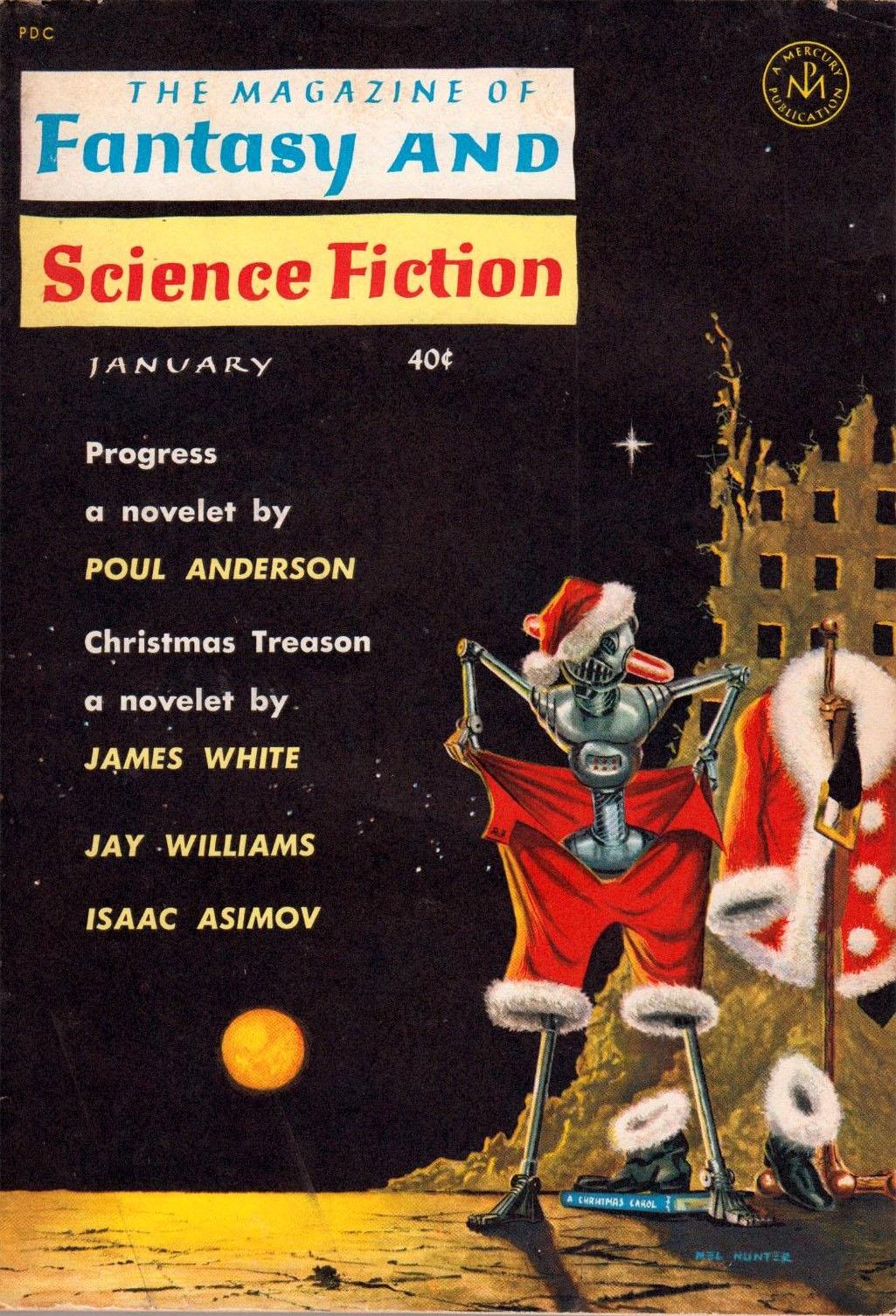 Science-Fiction-Jan-1962-CHRISTMAS.jpg