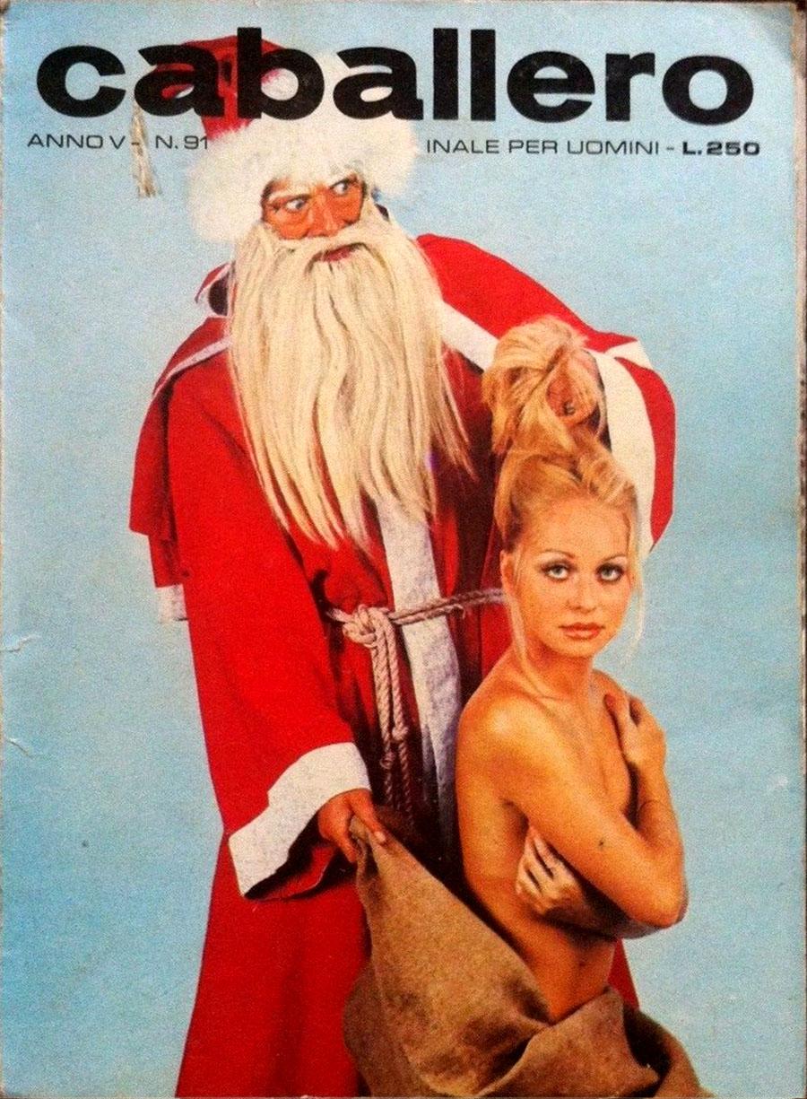 vintage-christmas-magazine-2.jpg