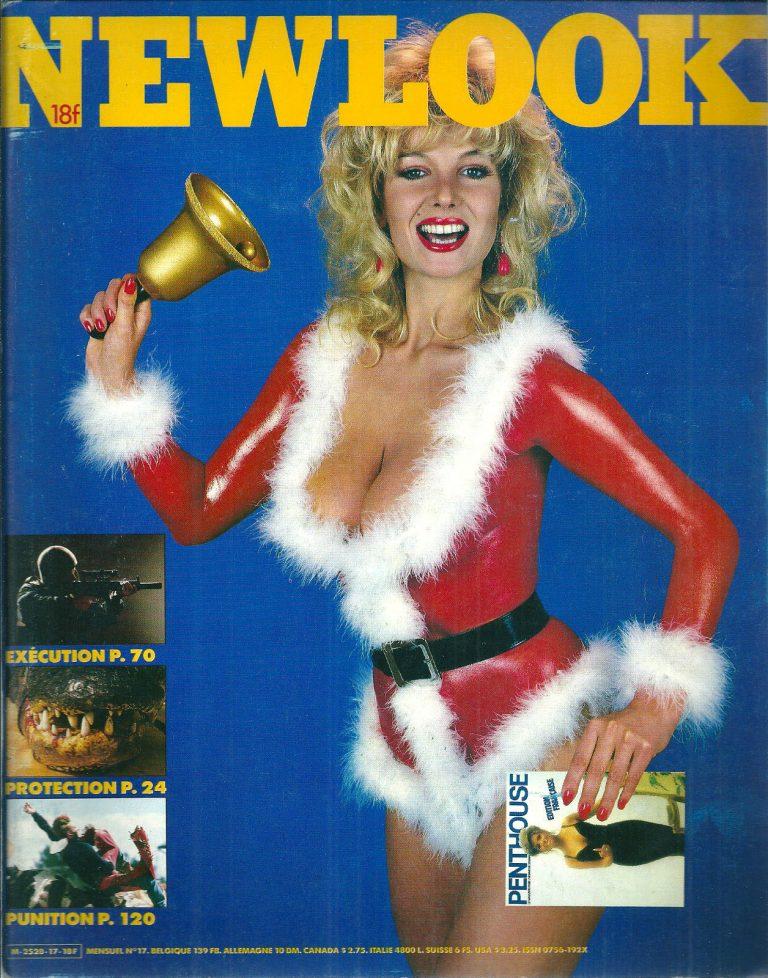 vintage-christmas-magazine-3-768x978.jpg