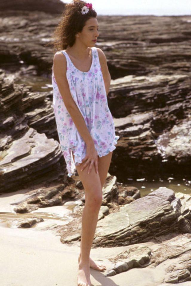 1990s Young Women's Fashion (3).jpg