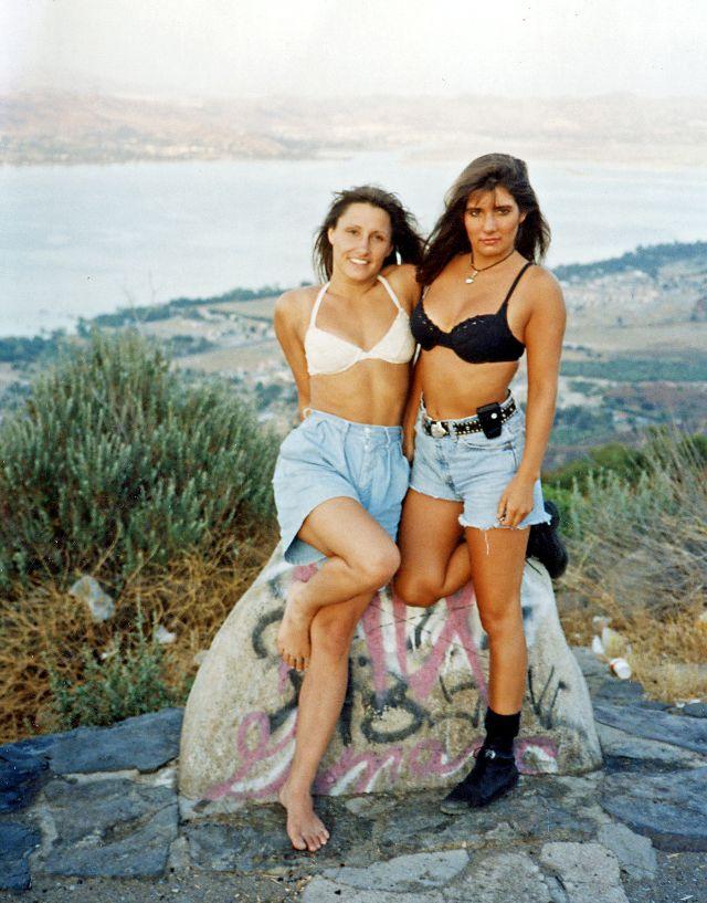 1990s Young Women's Fashion (29).jpg