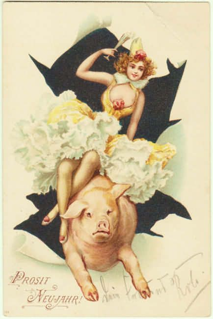 9ff4635ddb166f2ad912c2271c79bf1c--funny-pigs-new-year-card.jpg