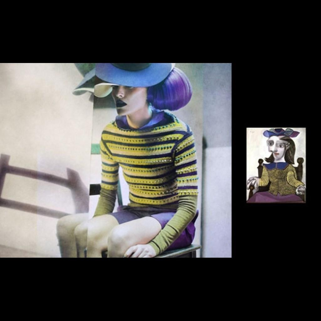 90177-Eugenio-Recuenco-Portraits-In-The-Style-Of-Pablo-Picasso-1.jpg