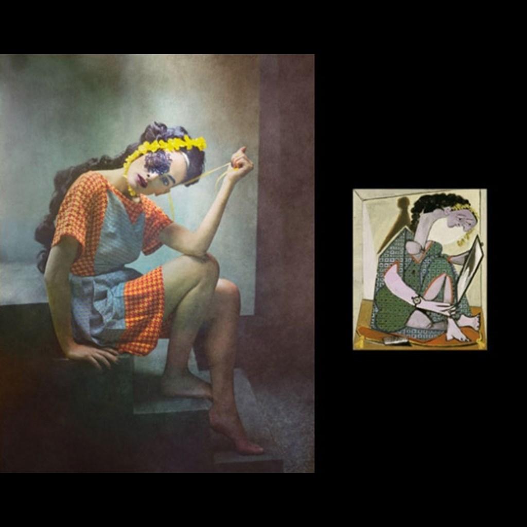 90179-Eugenio-Recuenco-Portraits-In-The-Style-Of-Pablo-Picasso-3.jpg