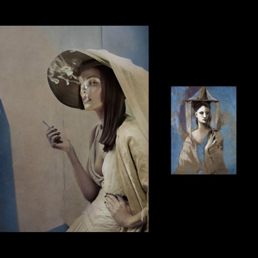 90180-Eugenio-Recuenco-Portraits-In-The-Style-Of-Pablo-Picasso-4.jpg
