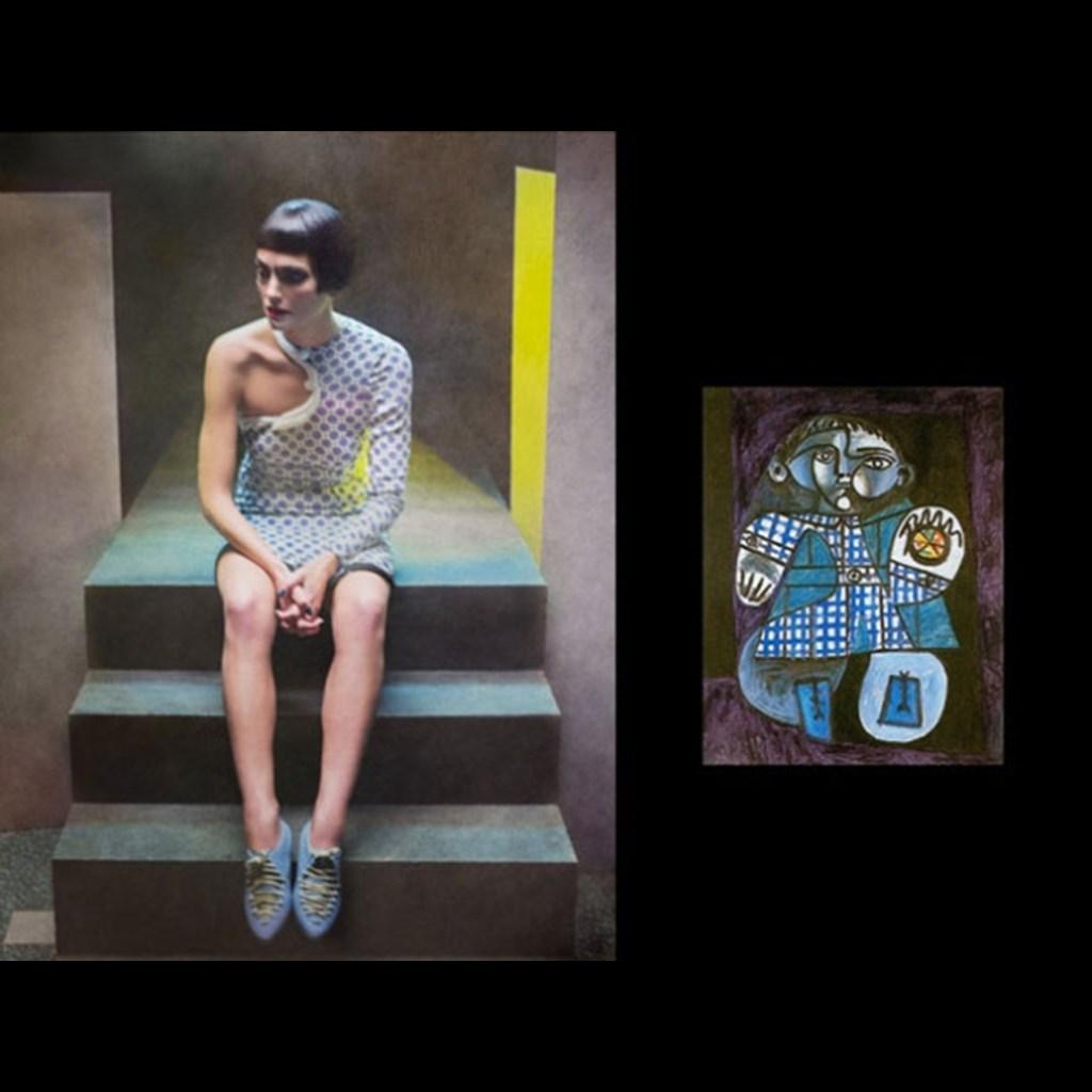 90181-Eugenio-Recuenco-Portraits-In-The-Style-Of-Pablo-Picasso-5.jpg