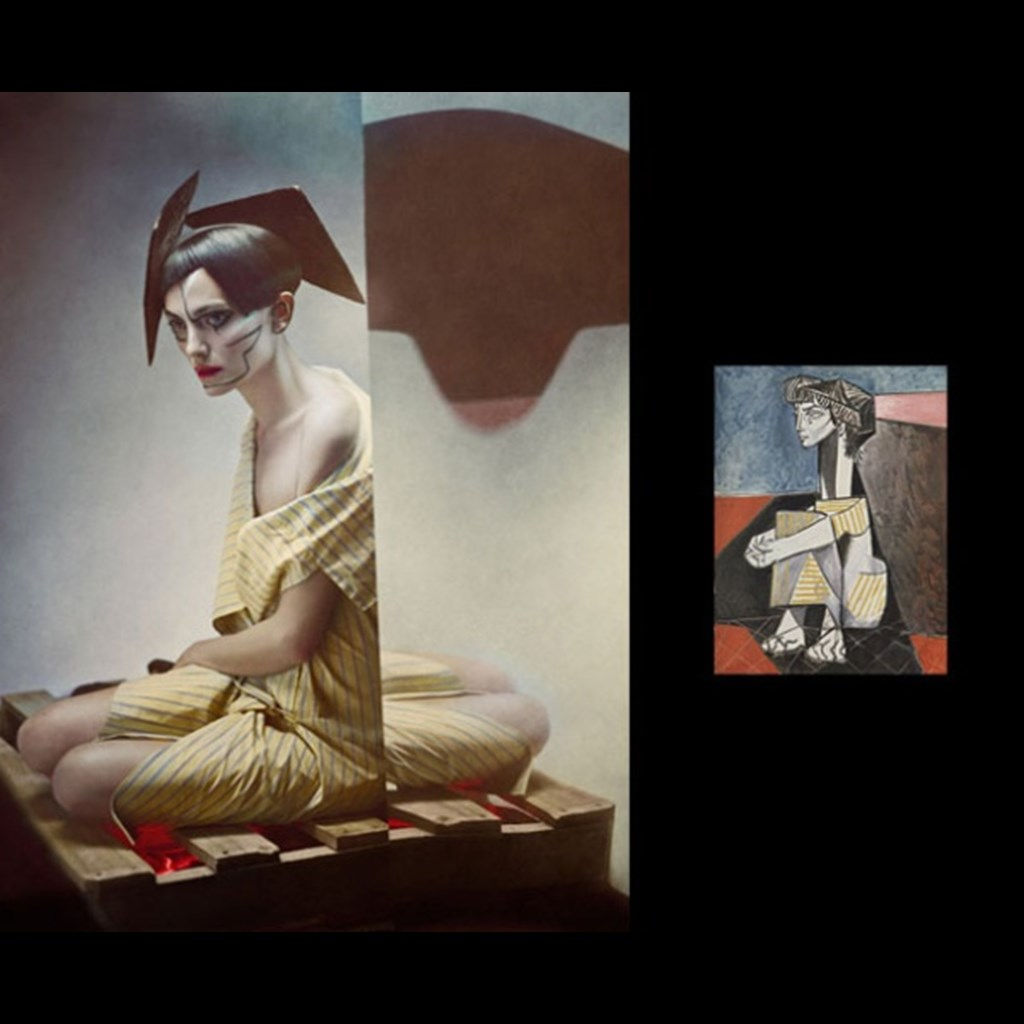 90182-Eugenio-Recuenco-Portraits-In-The-Style-Of-Pablo-Picasso-6.jpg