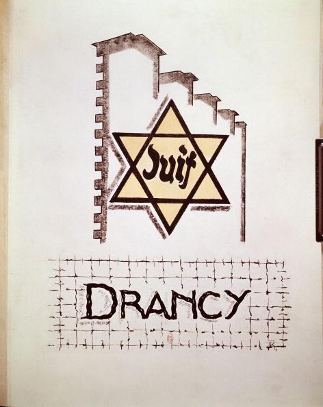 drancy.jpg