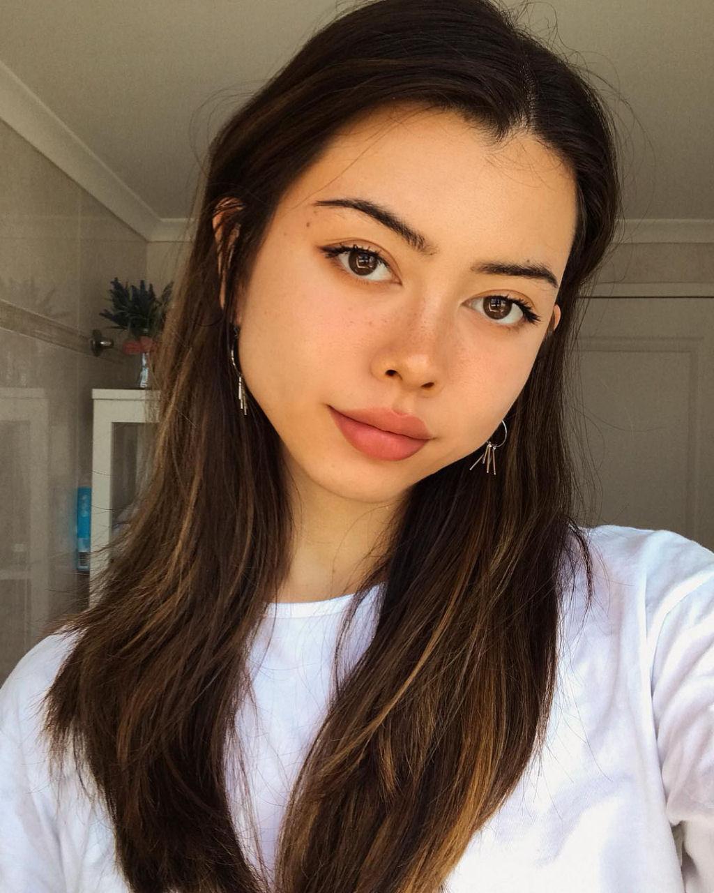beleza_micigenacao_27.jpg