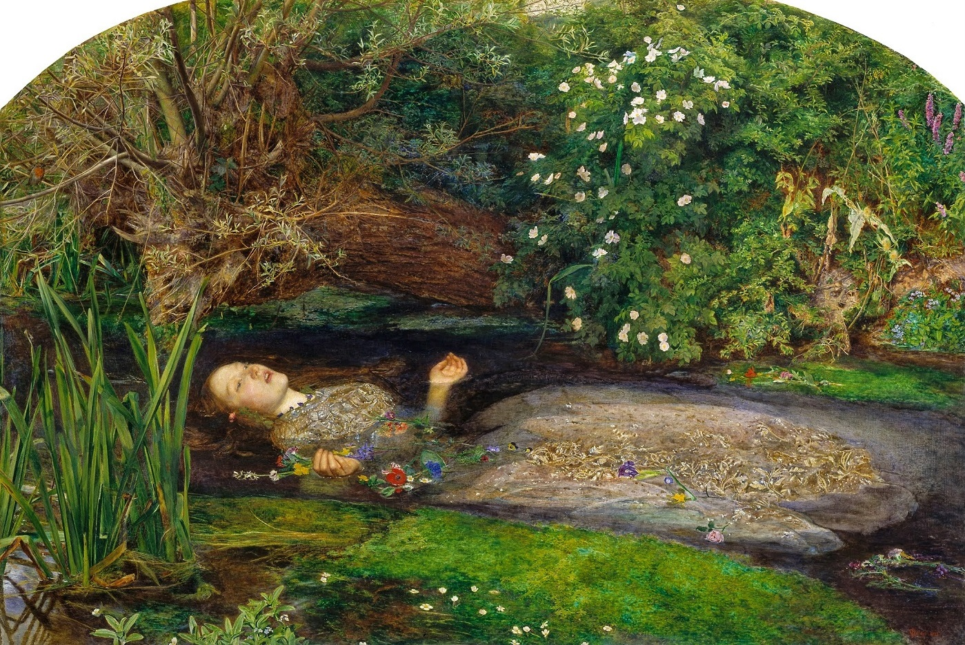 John_Everett_Millais_-_Ophelia_-_Google_Art_Project (1).jpg