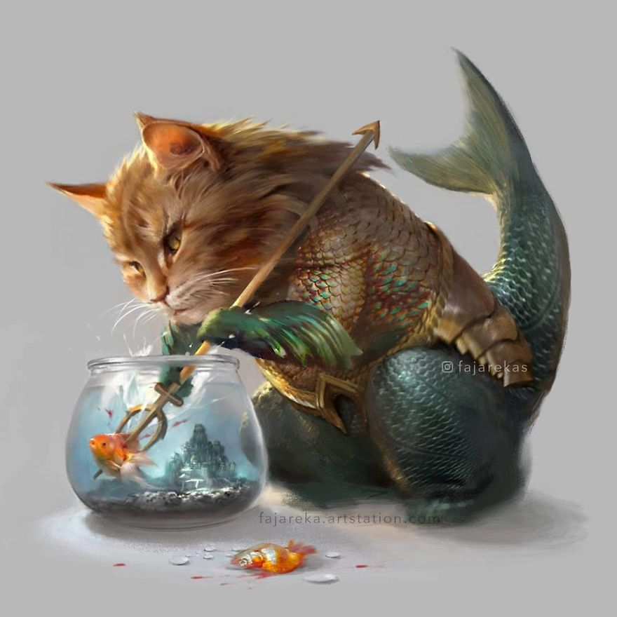 Artist-turns-Kittens-into-Marvel-characters-and-the-result-is-Purrfect-5c22951ed6544__880.jpg