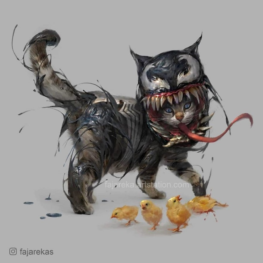 Artist-turns-Kittens-into-Marvel-characters-and-the-result-is-Purrfect-5c229513e50c9__880.jpg