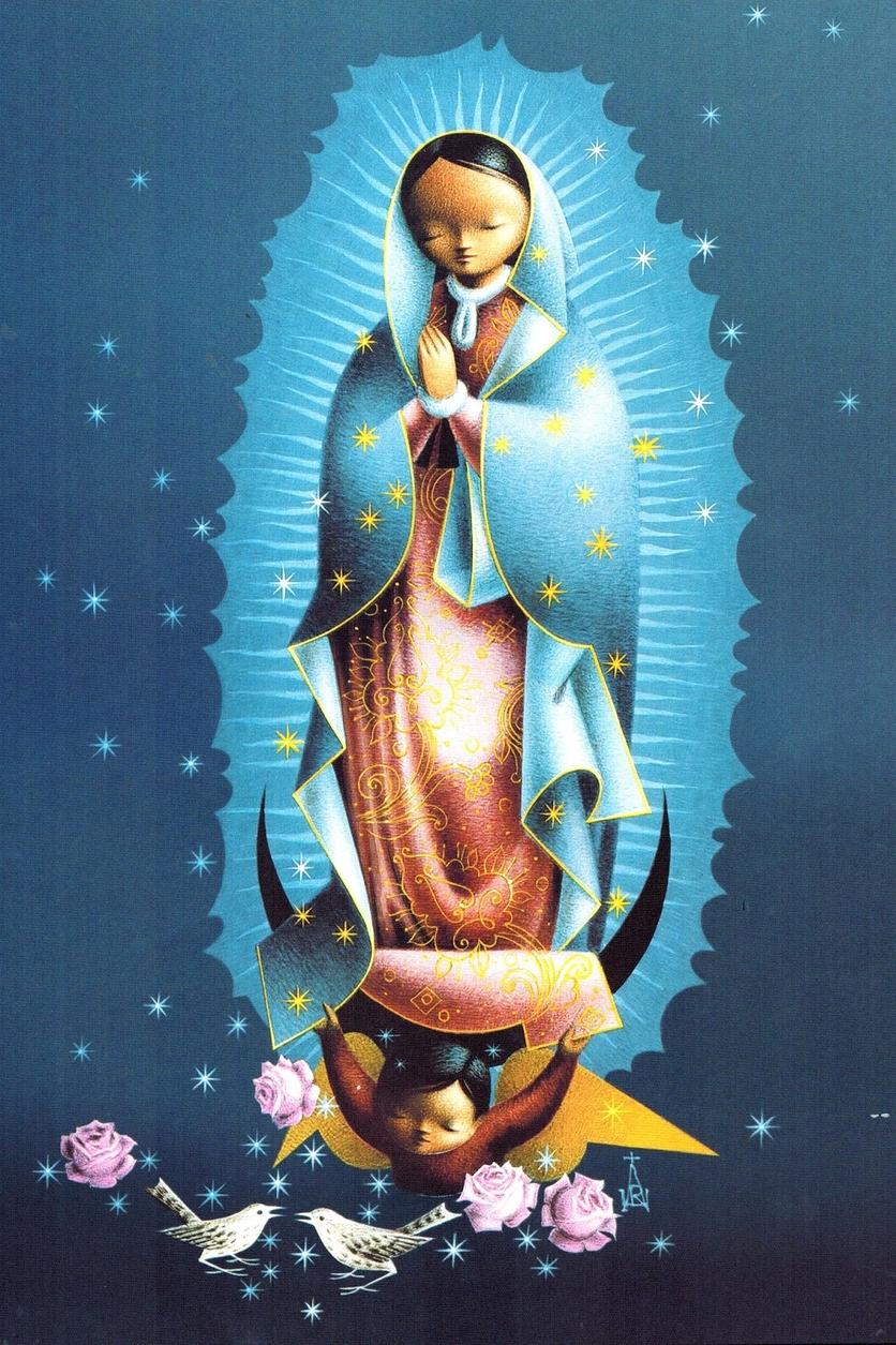 1543271790318-alejandro-rangel-hidalgo-vintage-mexican-christmas-cards-2-high.jpg