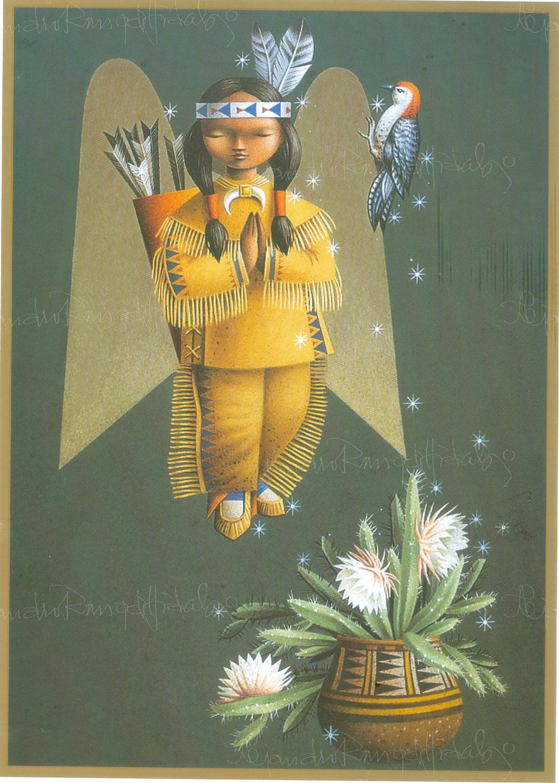 Alejandro-Rangel-Hidalgo-artista-mexicano-pintor-colimense-Nogueras-Colima-ANGEL-NATIVO-DE-NORTE-AMERICA.jpg