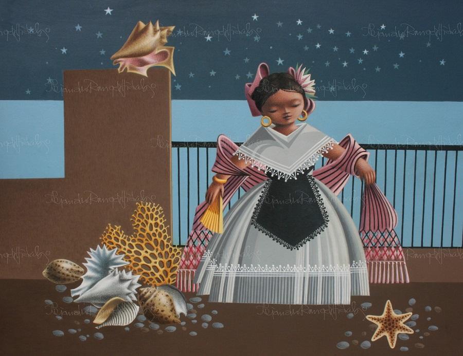 Alejandro-Rangel-Hidalgo-artista-mexicano-pintor-colimense-Nogueras-Colima-NINA-CARACOLES-VERACRUZ.jpg