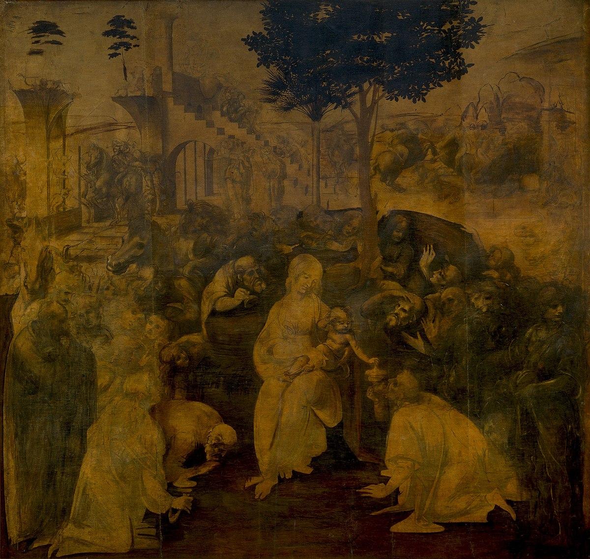 1200px-Leonardo_da_Vinci_-_Adorazione_dei_Magi_-_Google_Art_Project.jpg